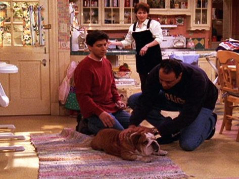 full_episodes_everybody_loves_raymond_019